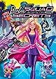 Barbie: Spy Squad (Bilingual)