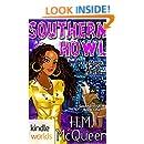 Magic and Mayhem: Southern Howl (Kindle Worlds Novella)