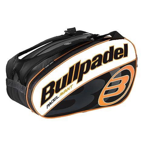 BullPadel BPP15004 - Paletero: Amazon.es: Deportes y aire libre