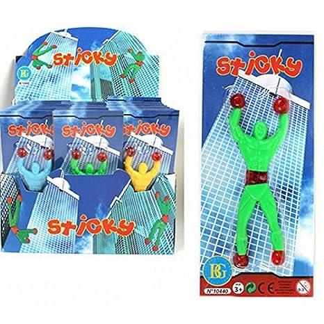 2 X LEGO ® 2449 Princess inversamente viceversa Ornament stampato 1 x 2 x 3//74 ° NUOVO
