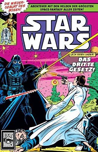 star-wars-classics-bd-6-die-wiedergeburt-des-bsen-ii