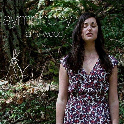 Amy Wood Nude Photos 12