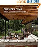 Outside Living: Terraces, Balconies,...