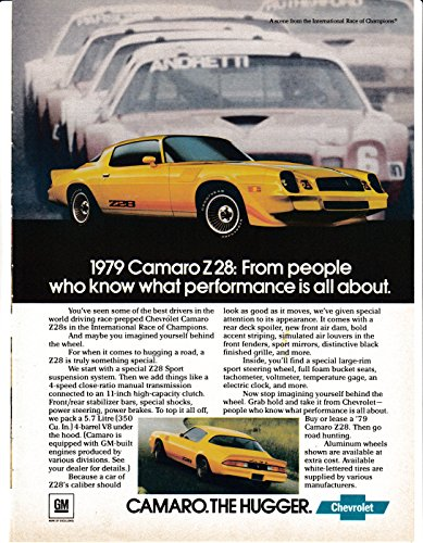 1979-chevrolet-camero-z28-the-hugger-all-original-magazine-ad