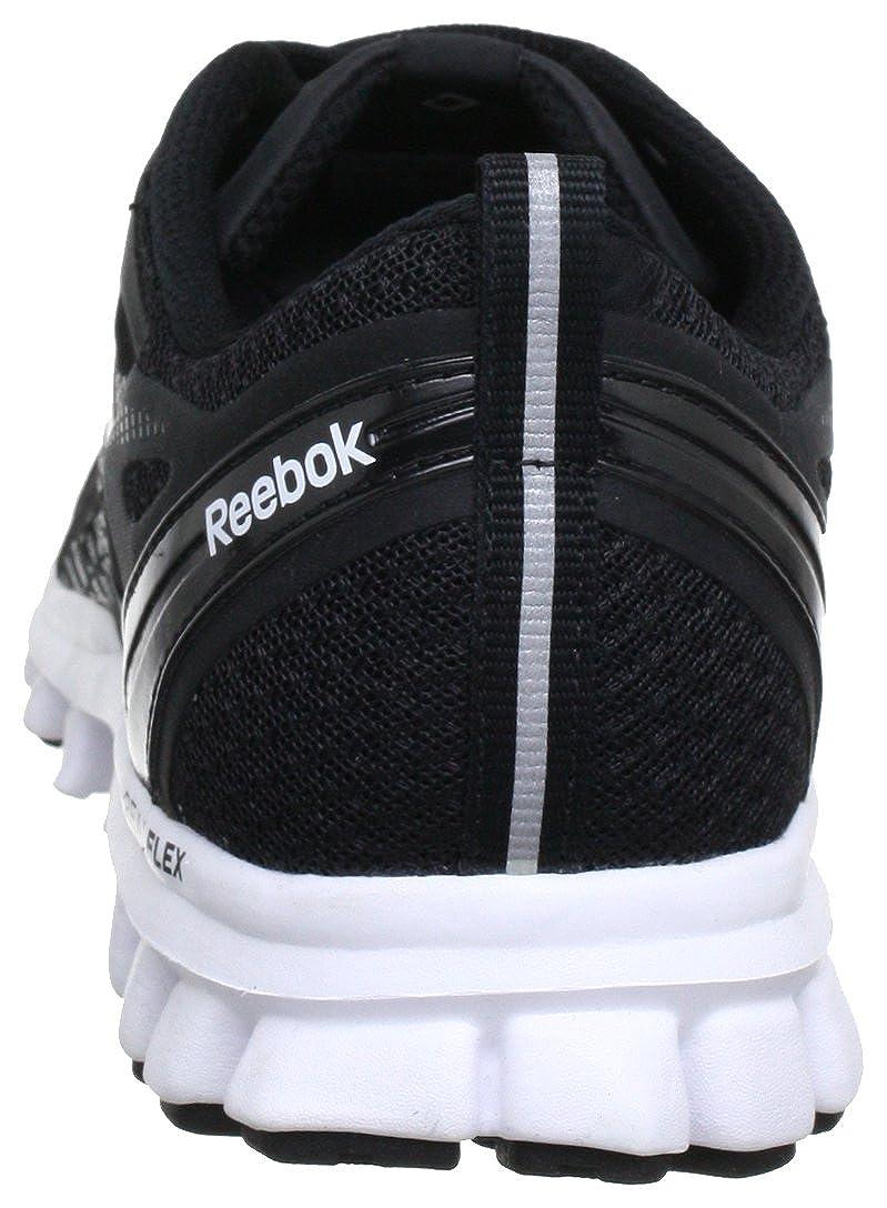Reebok REALFLEX SPEED J90564 Herren Laufschuhe