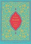 A Rasa Reader: Classical Indian Aesth...