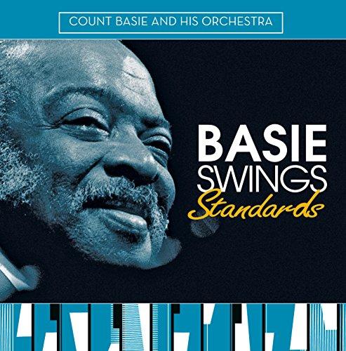 Amazon com: Giant Blues Flag Waver: The Count Basie
