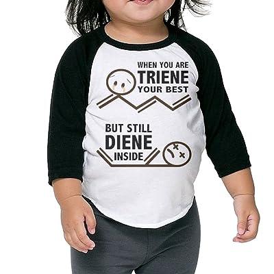 SH-rong Chemistry Puns Kids Custom Tshirt