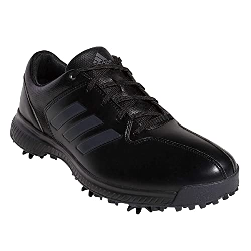 97f869bace7 adidas Men s Cp Traxion Golf Shoes  Amazon.co.uk  Sports   Outdoors
