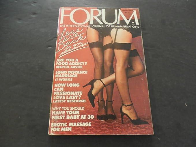 Forum probleme sexuale