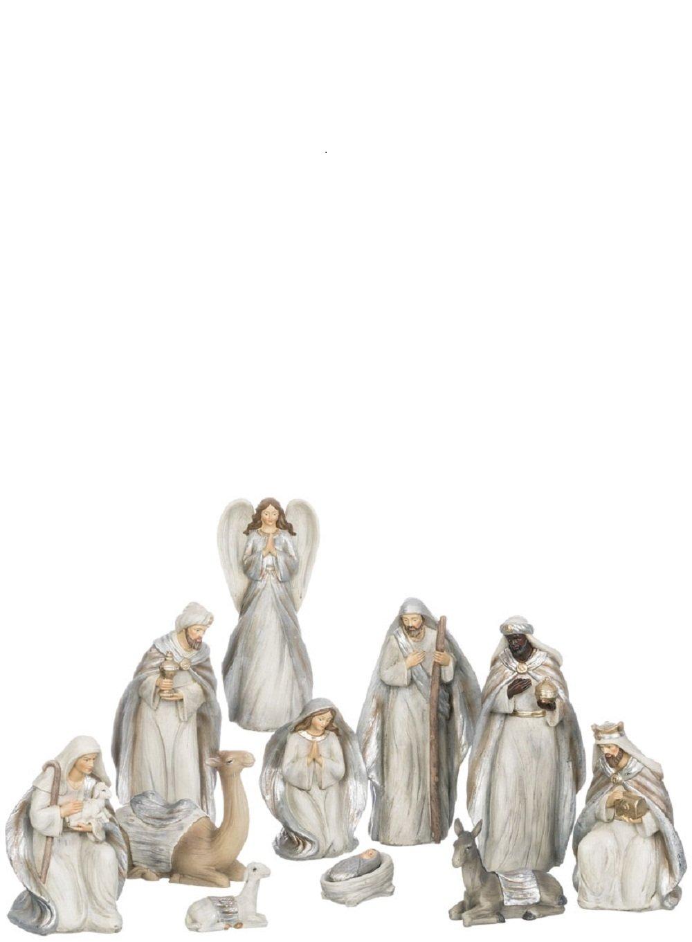 Sullivans Nativity Set 11 Home Decor