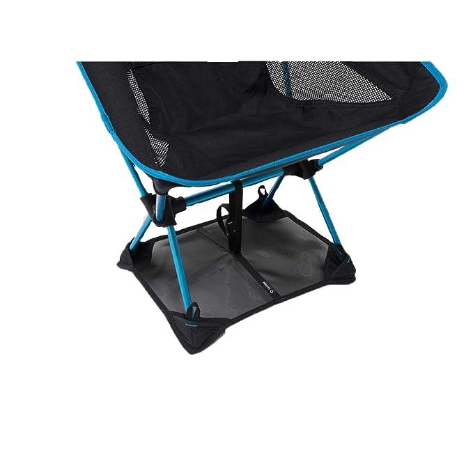 Big Agnes Helinox Chair Ground Sheet