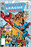 Justice League of America : The Bronze Age Omnibus Vol. 2