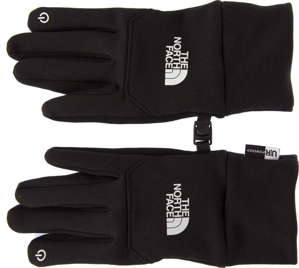 The North Face Etip Glove, TNF Black XS by The North Face (Image #5)