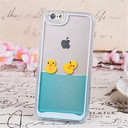 iphone 6 case duck