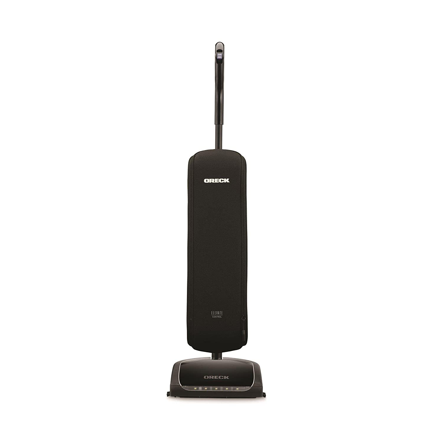 Oreck Elevate Control Bagged Upright Vacuum UK30100