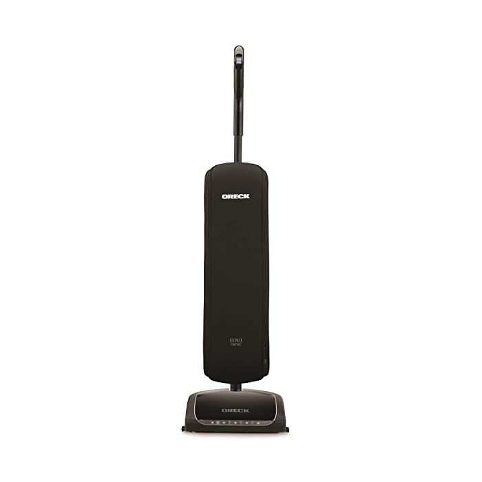 Oreck Elevate Control Bagged Upright Vacuum UK30100