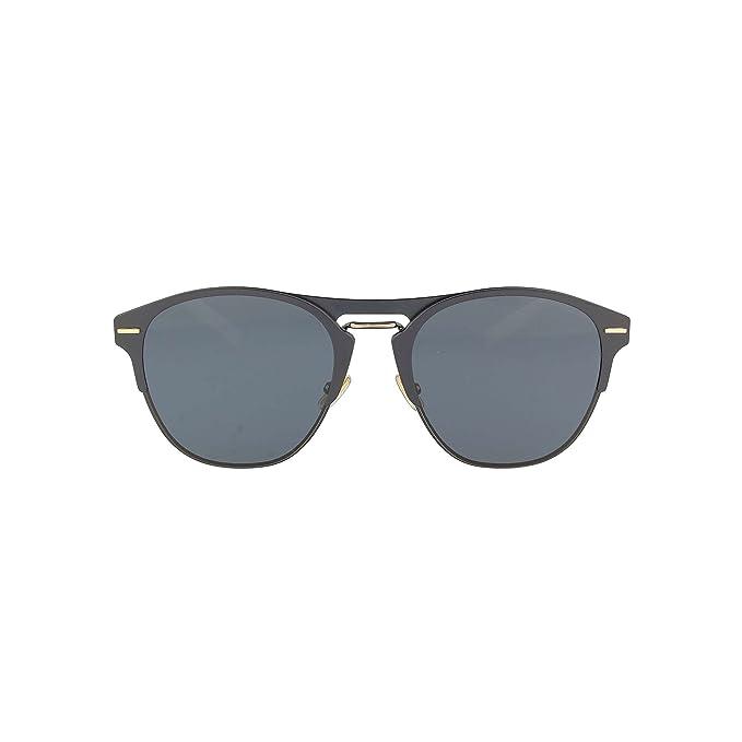 Christian Dior Diorchrono A9 ZE3, Gafas de Sol para Hombre ...
