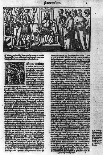 photo-intro-page1520-venice-edtreatise-on-the-institutes-of-justinian-by-jena-faure