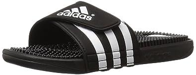 adidas adissage sandals