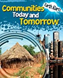 Communities Today and Tomorrow, Polly Goodman, 1433959992