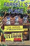 Farrell's Place, Ross Wasielke, 0595374026