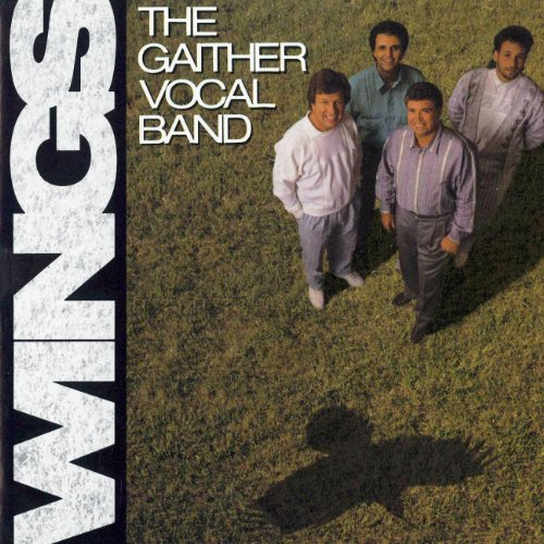 Gaither vocal band free download