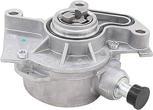 NewYall Diesel Vacuum Pump