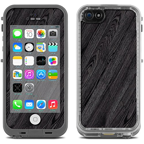 iphone 5c lifeproof skin decal - 1