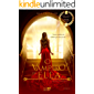 O Vampiro de Ella (Trilogia Underwood Livro 2)