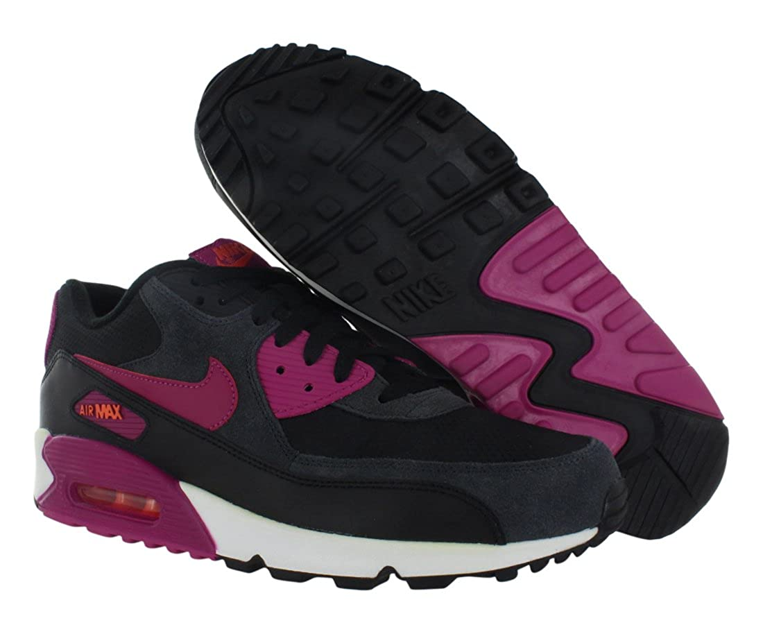 new concept 312c1 84ddc ... release date amazon nike wmns air max lunar90 c3.0 womens trainers  fashion sneakers f705c