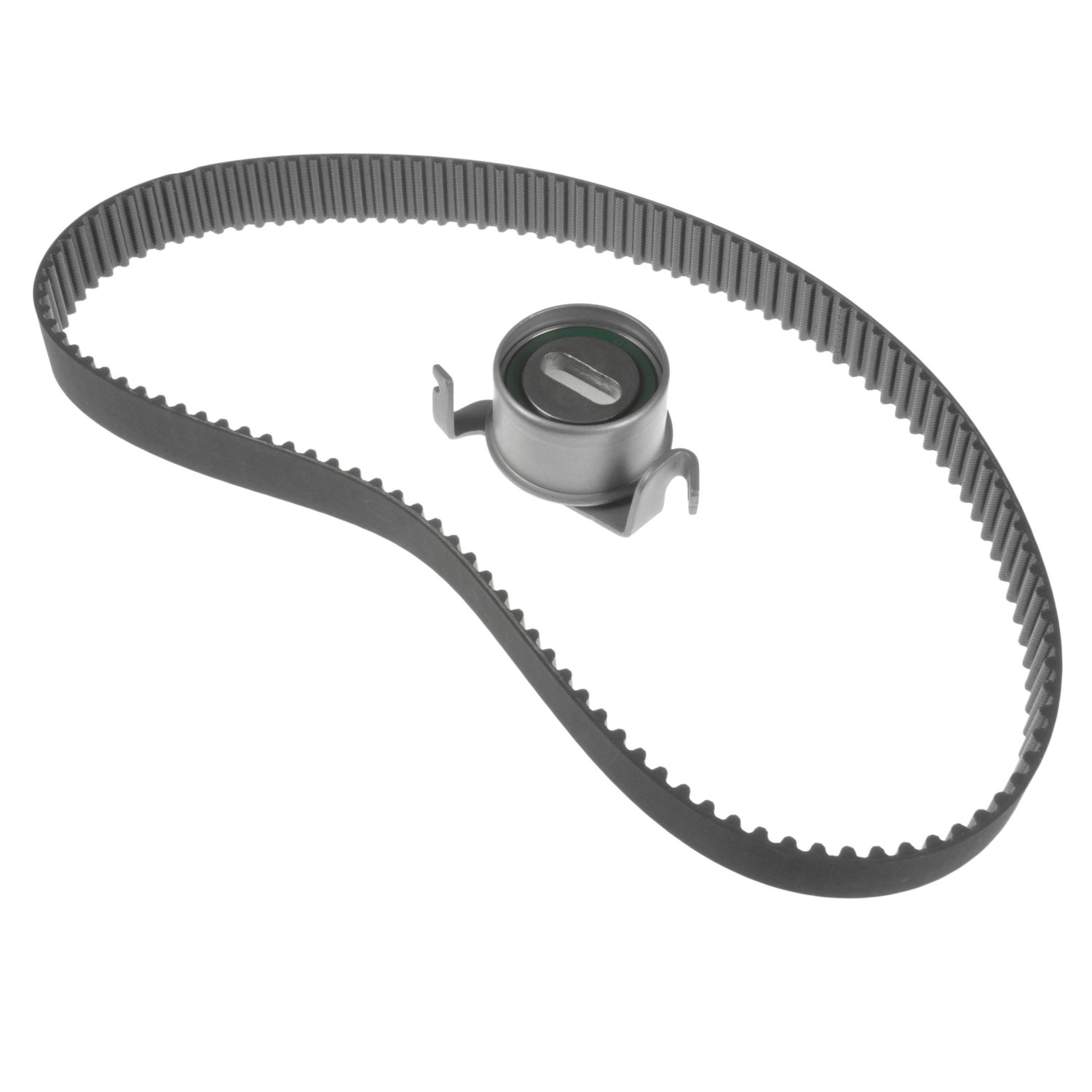 pack of one Blue Print ADC47326 Timing Belt Kit
