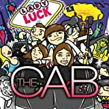 The Lady Luck EP