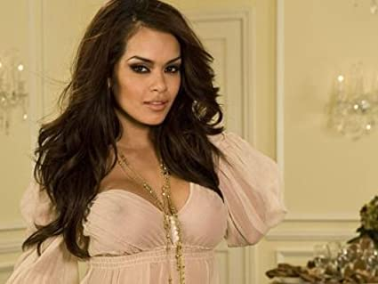 PHOEBE: Daisy marie pictures