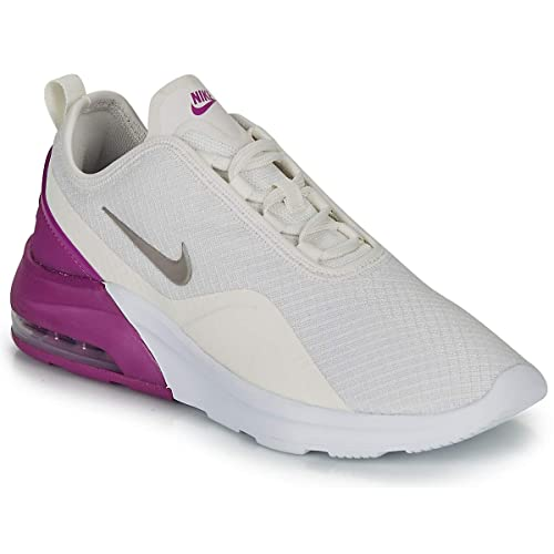 Nike Women's Air Max Motion 2 Low Top Sneakers: Amazon.co.uk