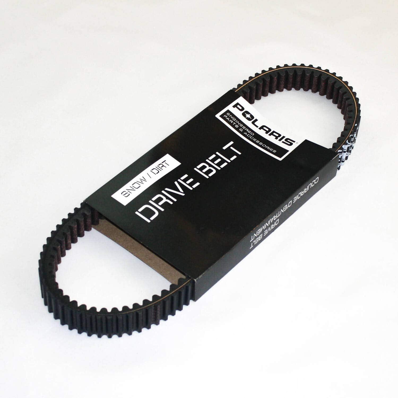 3211162 Ranger Drive Belt