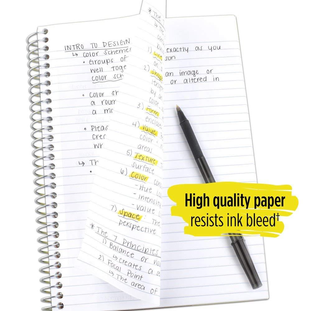 Pentel Super White  Fine Permanent Paint Marker Pen WHITE INK PACK OF 1 MSP10