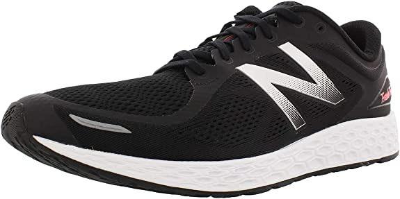 New Balance M1980 Zante Fresh Foam NBX Performance, Zapatillas de Running para Hombre: New Balance: Amazon.es: Zapatos y complementos