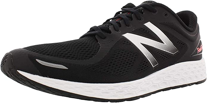 Fresh Foam Zantev2 Running Shoe