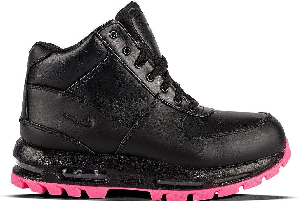 GS Nike AIR MAX Goadome Girls Fashion-Sneakers 311567