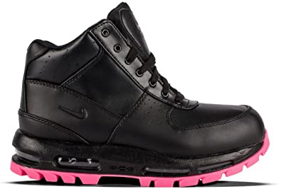 promo code 78594 64dd0 NIKE AIR Max Goadome (GS) Girls Fashion-Sneakers 311567-006 3.5Y