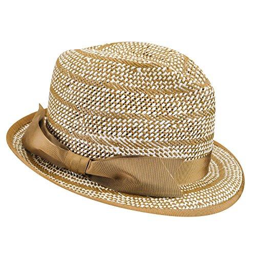 betmar-new-york-jovana-hat-ivory-brown-m-l