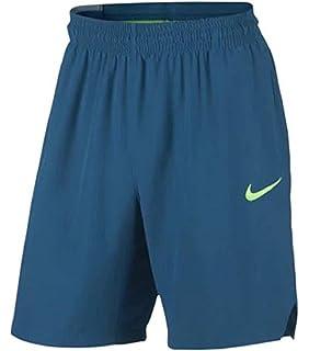 9457cd4a4746c1 Amazon.com  Nike Pro Combat Hyperstrong Men s Basketball Shorts  Shoes