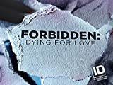 Forbidden Dying for Love Season 3