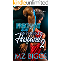 Pregnant By My Best Friend's Husband 2: The Finale