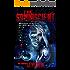 The Somniscient
