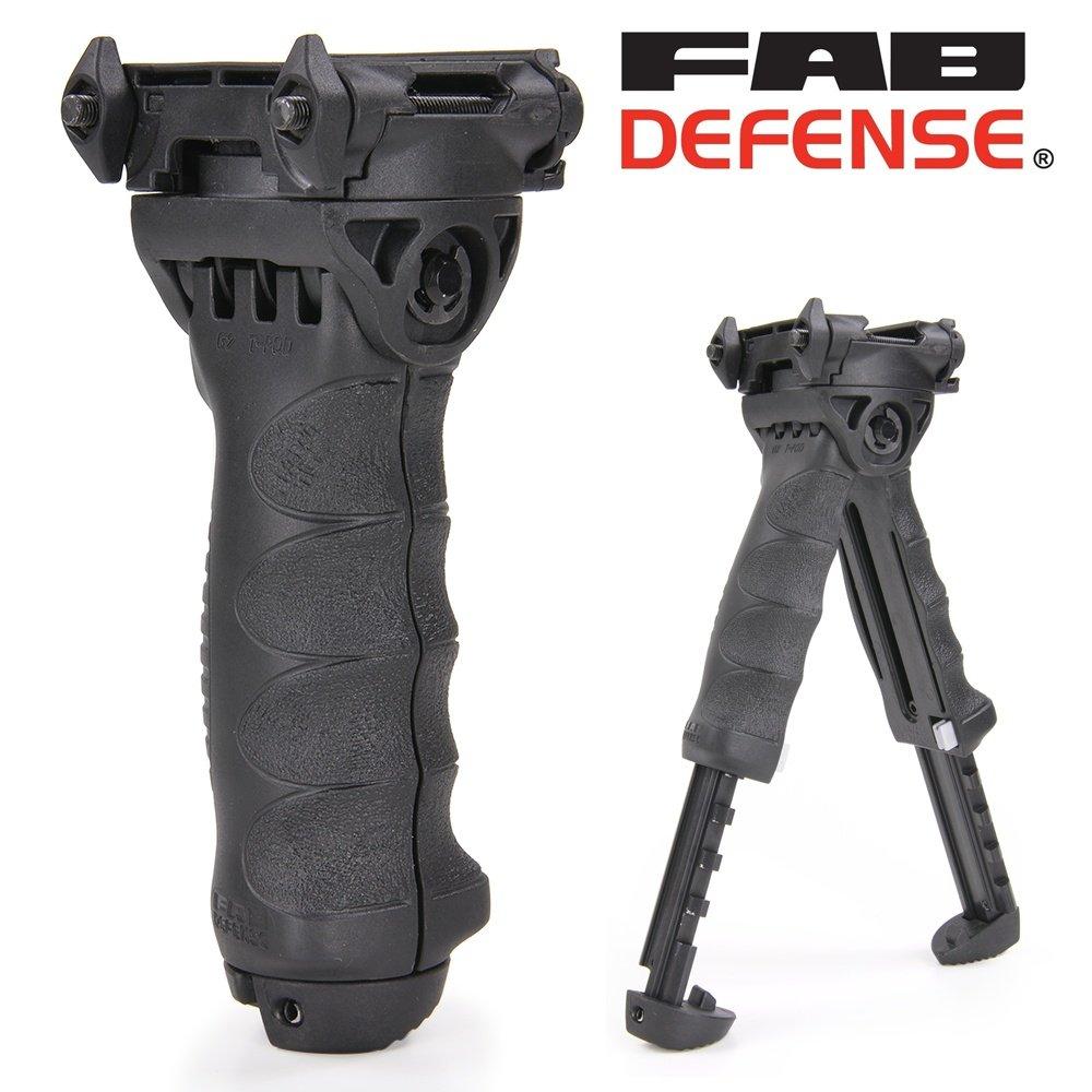 FAB DEFENSE T- Pod G2 T-POD G2