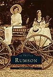 Rumson, Randall Gabrielan, 0738512893