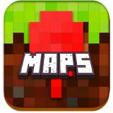 best seller today Maps for MineCraft - Maps Craft