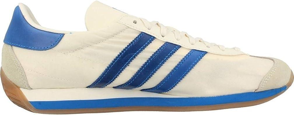 Adidas Original Country